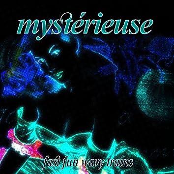 Mystérieuse (Premier)