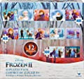 Disney Frozen Jigsaw Puzzles for Families, Kids