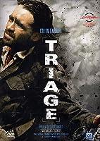 Triage [Italian Edition]