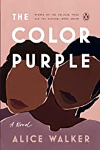 Download Book The Color Purple: A Novel PDF