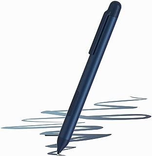 Surface go ペン,アクティブスタイラス (Surface Go 対応機器専用/筆圧感知1024レベル)