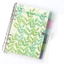 Best diy happiness planner Reviews
