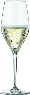 Spiegelau 4400275 9.1 oz Prosecco Champagne Glasses