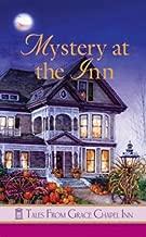 Mystery at the Inn (Tales from Grace Chapel Inn)