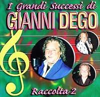 Vol. 2-Grandi Successi