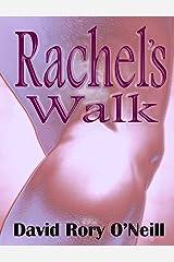 Rachel's Walk (Novellas Book 3) Kindle Edition