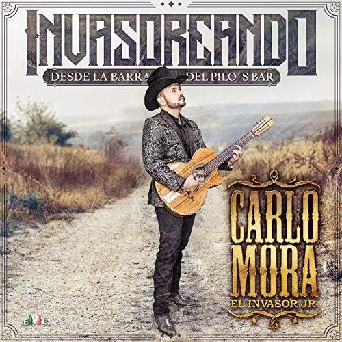 Carlo Mora