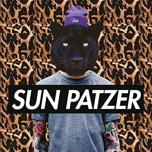 Sun Patzer
