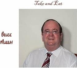 Take and Eat