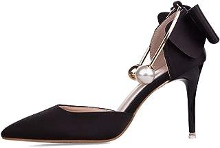 nova shoes nz