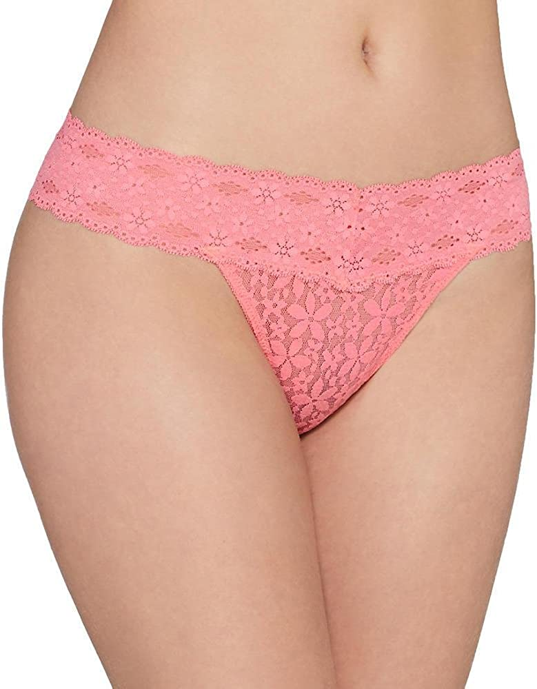 Wacoal Women's Ranking TOP18 Popular products Halo Pant Thong