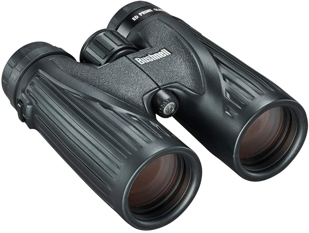 5% OFF Bushnell Legend Ultra HD We OFFer at cheap prices Prism Roof Binocular