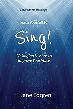 Best vocal lesson book Reviews