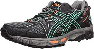 ASICS Womens Gel-Kahana 8 Running Shoe