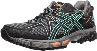 Women's Gel-Kahana 8 Running Shoe