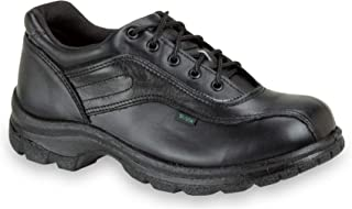 Men's Soft Streets Series - Double Track Oxford,...
