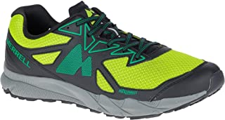Merrell Men's Agility Fusion Flex Sneaker