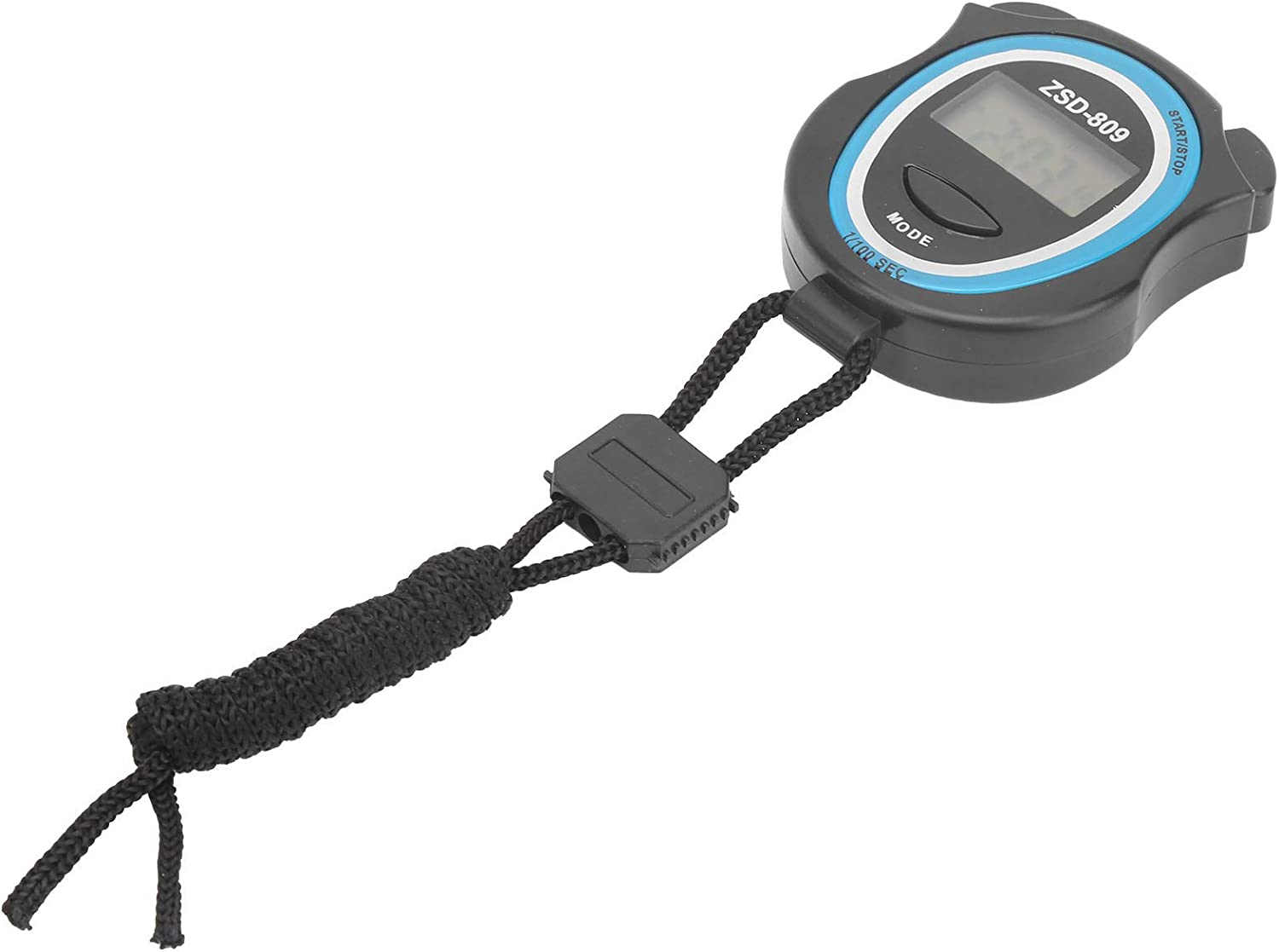 Lafey Virginia Beach Mall Sports Timer Electronic Equ Physical excellence Stopwatch Education
