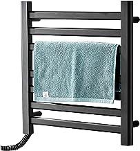 Handdoekenrek Verwarmingsstang Handdoek Warmer Droogrek Handdoekradiator Elektrische Handdoekradiator Laag Verbruik Handdo...