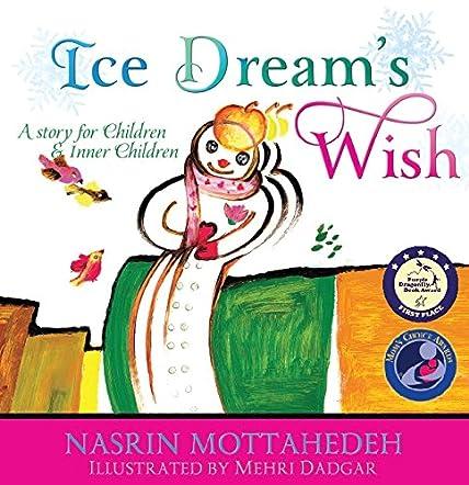 Ice Dream's Wish