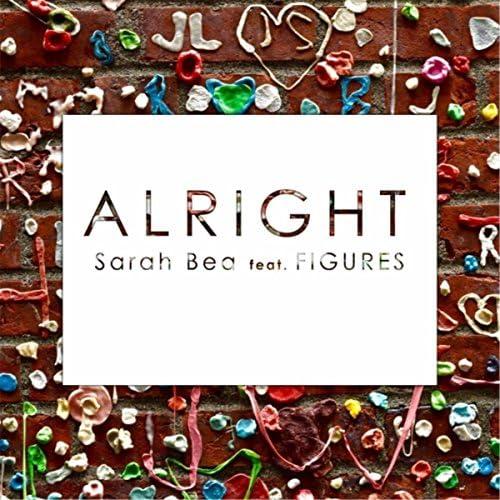 Sarah Bea feat. Figures