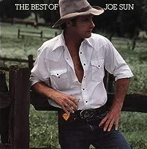 Best of Joe Sun [LP VINYL]