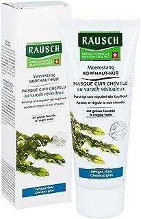 RAUSCH Seaweed Scalp Pack 100 ml
