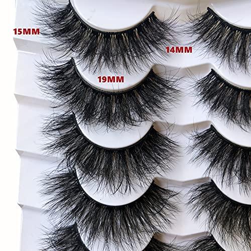 15mm lashes _image2