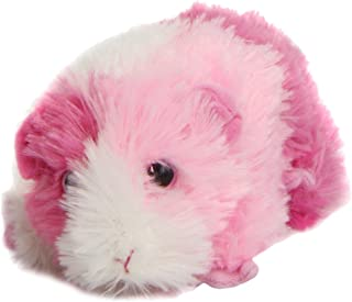 Best ty pinky guinea pig Reviews