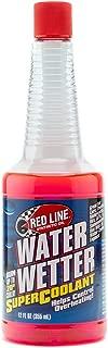 Red Line 80204 WATER WETTER 12 OZ (12PER CS)