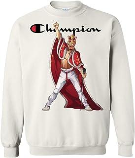 quality design 0c0be 00804 Amazon.com: Freddie Mercury: Clothing, Shoes & Jewelry