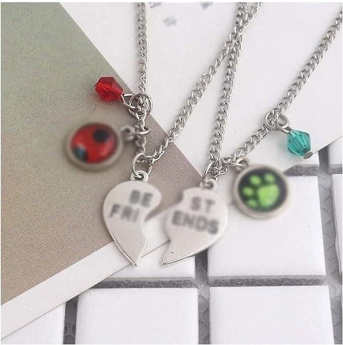 Amazon.com: gujiu Ring Cosplay Charm Jewelry : Home & Kitchen