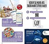MARCO POLO Reiseführer Rügen, Hiddensee, Stralsund: Reisen mit Insider-Tipps. Inklusive kostenloser Touren-App & Update-Service - 3