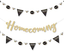 Best homecoming theme decorations Reviews