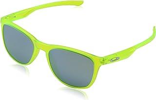 79985d276a Amazon.com  Oakley - Sunglasses   Sunglasses   Eyewear Accessories ...