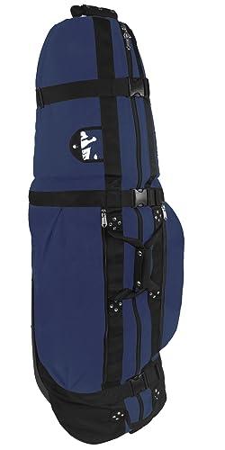 Club Glove Last Bag XL Tour Pro Golf Travel Bag