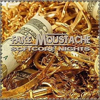 Softcore Nights