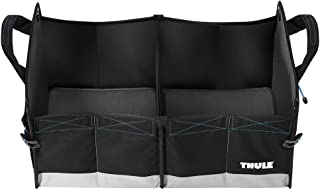 Thule Go Box Medium-Black/Gray