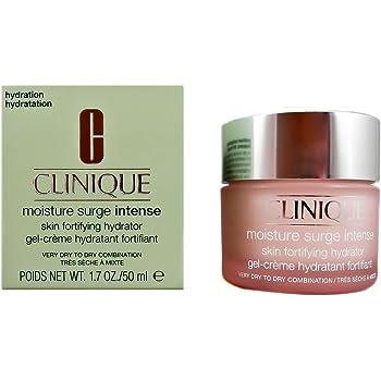 CLINIQUE Moisture Surge Intense Skin Hydrator, 1.7 Ounce