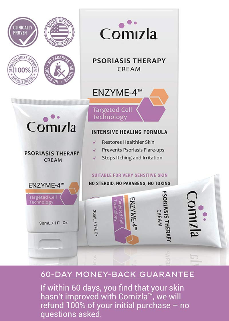 Steroid based creams for psoriasis symptoms of coming off steroids