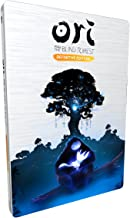 Ori and the Blind Forest - Limited Edition - PC Limited Edition Edition