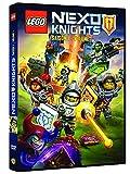 LEGO NEXO Knights - Saison 1 - Volume 1 [Francia] [DVD]
