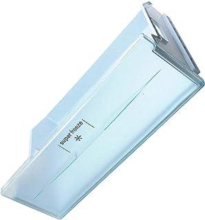 Tiroir congélation supérieur Réfrigérateur, congélateur C00145085 ARISTON HOTPOINT HOTPOINT