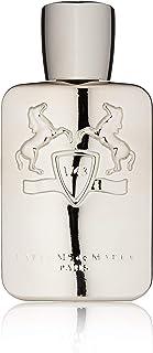 Parfums de Marly Eau de Parfum For Women Pegasus, 4.2 Fl Oz