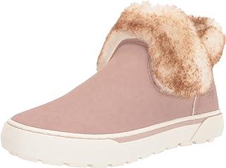 Lugz Sprig womens Fashion Boot