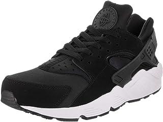 1c4e8a5dfb59 Amazon.com  nike shoes women - Novelty   More  Clothing
