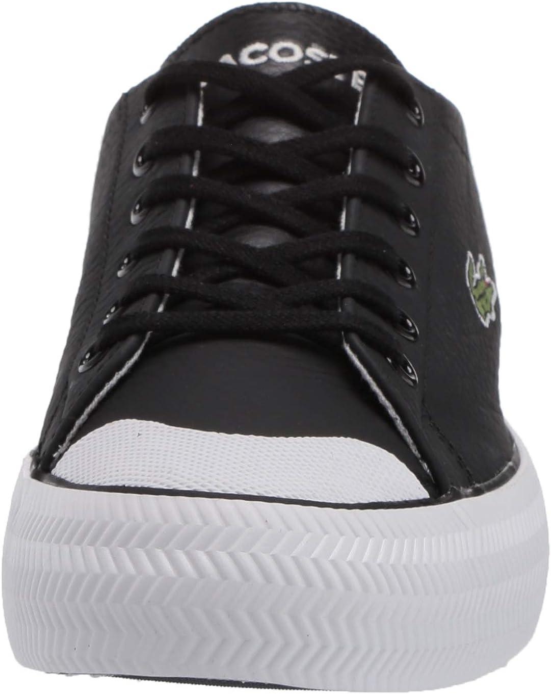 Lacoste Womens Gripshot 120 5 Cfa Sneaker