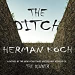 The Ditch cover art
