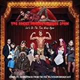 The Rocky Horror Picture Show: Let`S