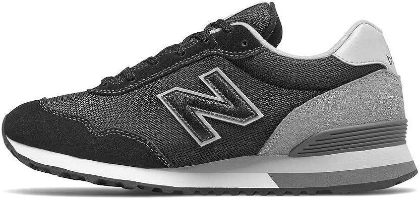 New Balance Men's 515 V3 Sneaker